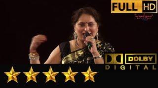 Hemantkumar Musical Group presents Is Duniya Main Jina by Gauri Kavi