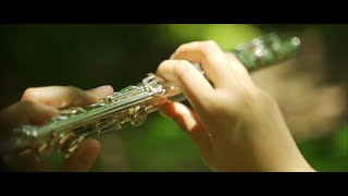 BETA Quartet - Nuraghi Warriors Dance (Official Music Video)