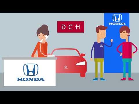 Dealerships Open On Sunday >> Are Car Dealerships Open On Sunday In Nj Dch Paramus Honda