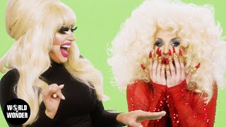 UNHhhh Ep. 142: The Weather