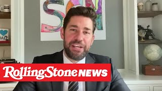 watch-john-krasinski-interview-steve-carell-15th-anniversary-office-rs-news-3-30-20