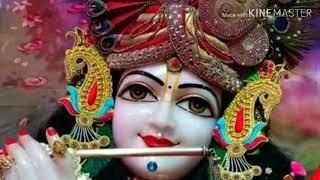 Krishna Teri murli te bhala Kon ni nachda billwar durang ramlila please subscribe my you tube channe