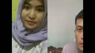 Video Hamari adhuri kahani #ngakak 😁😁 download MP3, 3GP, MP4, WEBM, AVI, FLV Maret 2018