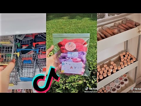 TIKTOK SMALL BUSINESS CHECK ✨