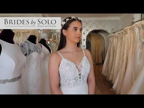 Brides by Solo - Boho Designer event