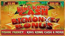 Bingo Slots 🍀 Jackpot Gems - Eye of Horus & More!