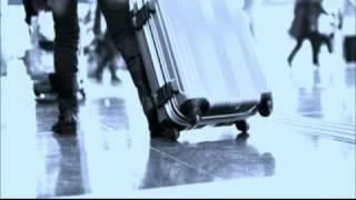 はちみつぱい - 君と旅行鞄