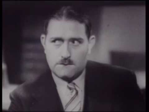 Silver Blaze  1937  Murder at the Baskervilles 1941 | Black and White Films | Full Movies 4 U