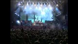 Video Nightwish - Live @ Exit Festival 2008 (Full Show, Pro Shot) [SD] download MP3, 3GP, MP4, WEBM, AVI, FLV November 2017