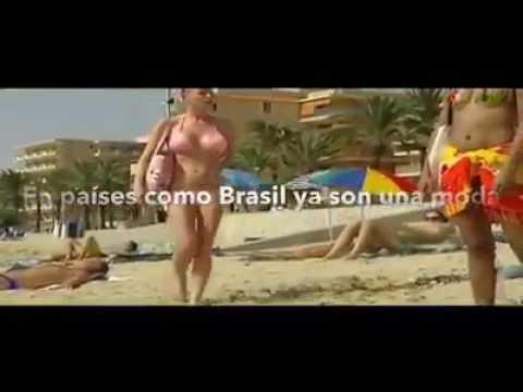 El Clic Bikini
