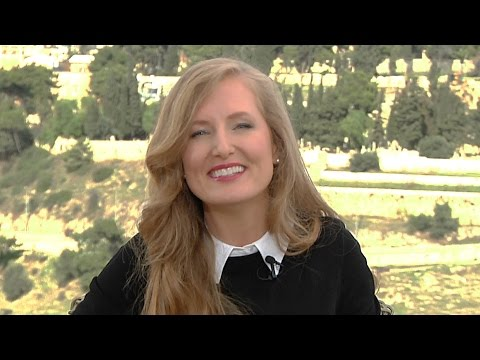 Intimacy with God Creates a Life of Miracles! | Katherine Ruonala | Sid Roth's It's Supernatural!
