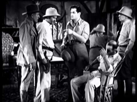 1/12 The Lost City (I) (1935)