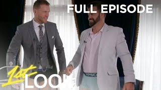 Johnny Bananas and his Bunch of Friends | 1st Look TV