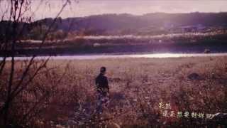 唱作俱佳清水翔太首張精選集,紀錄男孩蛻變成男人的青春樂章! ◎收錄出...