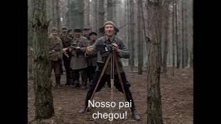 Vá e Veja (Idi i Smotri   Come and See) 1985 - The Sacred War