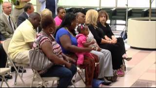 Murder Victims Families React to New Cold-Case%2