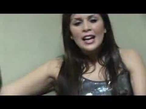 Lady Antebellum Tour Webisode 17: Atlantic City, New Jersey