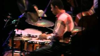 Keith Jarrett Trio   Standards 2