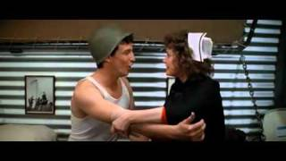 Download Grease 2 Do It for Our Country MP3 song and Music Video