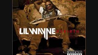 Watch Lil Wayne One Way Trip video