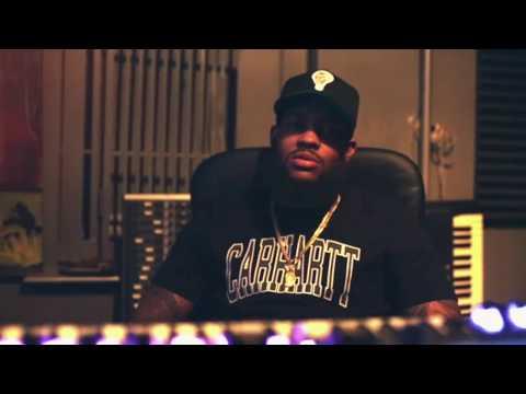 """V'Don - Making the Beat (Bodega Bamz """"Uncut"""" feat. Lil Eto)"""