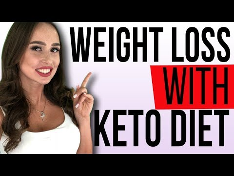 weight-loss-with-keto-diet---secrets-of-keto-diet