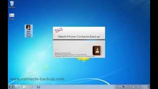 [Yahoo Contacts to iPhone 5S]: How to import/transfer Yahoo! Mail Contacts to iPhone 6 Plus?