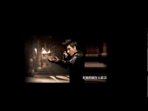 王力宏 lee hom-爱错 2008 Sony MUSIC-MAN 世界巡迴演唱会.wmv