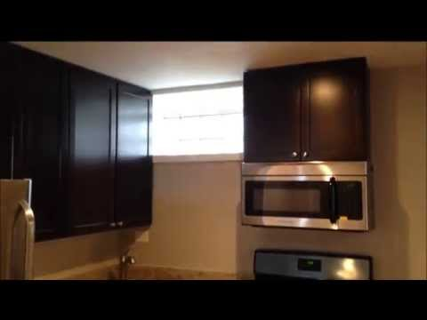 Gorgeous Brand New Two Bedroom - Free Parking - Pilsen 60608