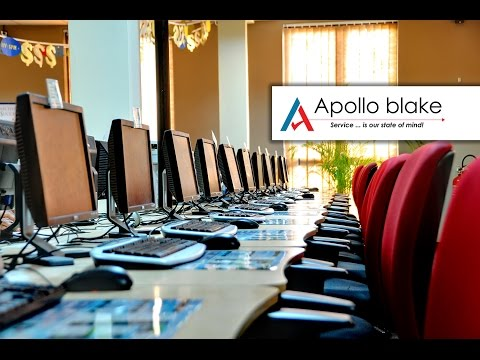 Call Center Mauritius/Customer Care/BPO solutions/Apollo blake