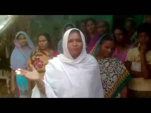 #AIMIM_BENGAL  Marwarikal, Naihati 24 pargana Bengal me halat bahut krarab hai. bomb goli chal raha