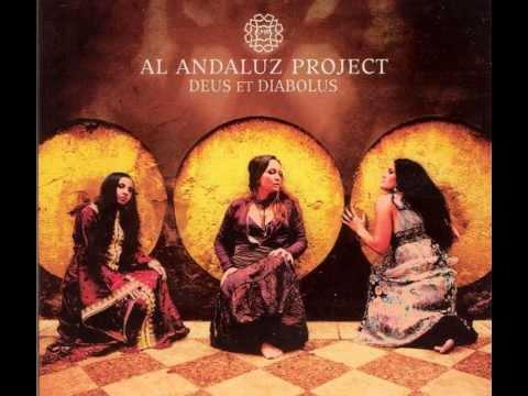 Al Andaluz Project   Gran Dereit