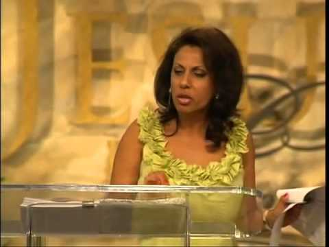 Brigitte Gabriel Radical Islam The Plan to Destroy America from Within Infiltration