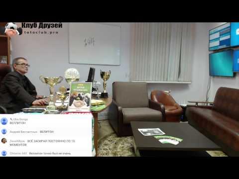 [HD] Динамо Москва - Ак Барс 3:0из YouTube · С высокой четкостью · Длительность: 8 мин4 с  · Просмотров: 759 · отправлено: 22-11-2011 · кем отправлено: КХЛ