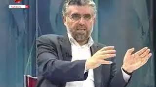 Erzurum Kardelen Tv – 1.Bölüm