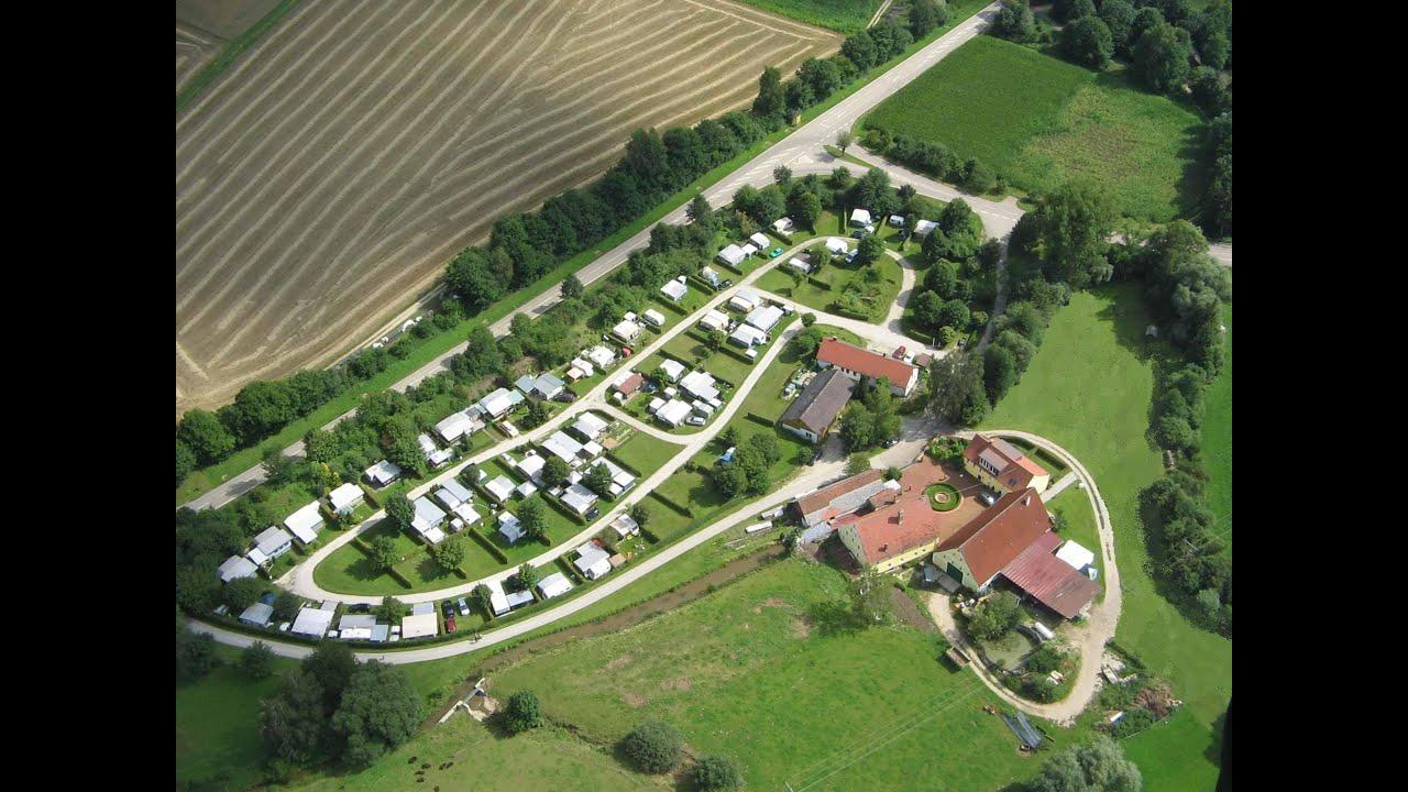 Campingplatz bettingen am main river nba betting system explained