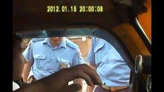 видео Купить передний бампер ВАЗ 2101