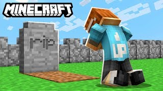 Remembering Those We Have Lost | EP 2 | One Life Minecraft Subscriber Survival