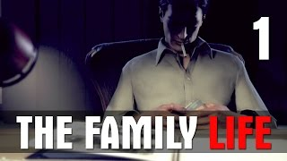 [1] The Family Life (Let