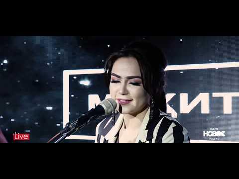 #9 Мухити Зинда - Нигина Амонкулова
