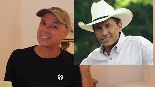 George Strait -- You Know Me Better Than That  [REACTION]
