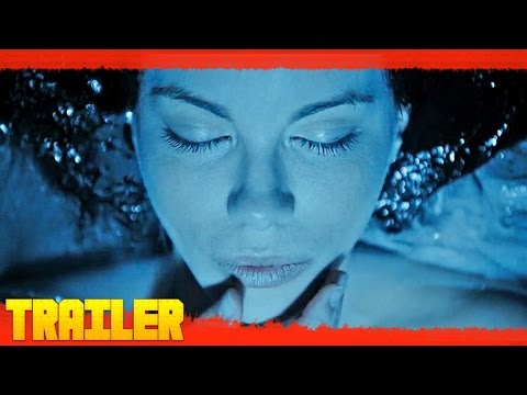 Underworld 5: Guerras De Sangre (2017) Nuevo Tráiler Oficial #2 Español