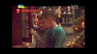 Реклама Фокстрот (магазин бытовой техники)(Рекламный ролик с нашим Ванюшкой :) Advertising with our Vanya Полная версия ролика: ..., 2014-12-11T12:25:24.000Z)