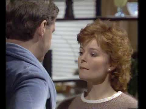 Taggart S01E03 Murder in Season 1983