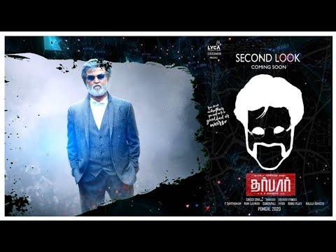 darbar-movie-fan-motion-teaser-using-kinemaster-app-tamil- -ut-studio-tamil