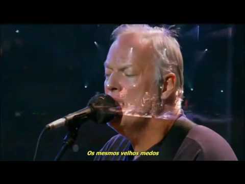 David Gilmour   Wish You Were Here   ...