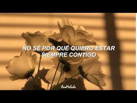 CNBLUE Stay With Me | Traducida Al Español