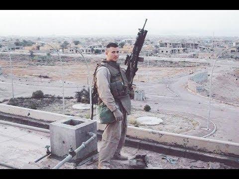 Arma 3 Real Battles: FALLUJAH, IRAQ E2 Fight for Fallujah Train Station