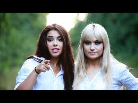 Dj Layla & Dee-Dee - Video Invitation - Ceboksari (Russia)