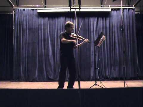 Parotti   op157a Sonata n3   mov2 Lento